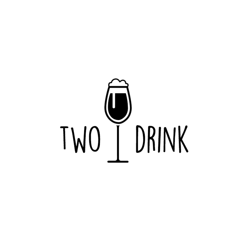 two drink – aus eins mach zwei.