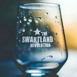 With the Swartland Revolution the SIP try to change the world of wine