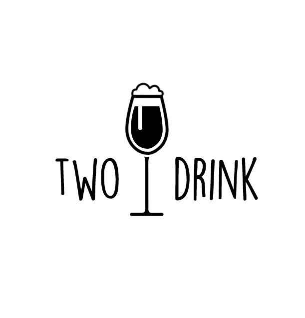 two-drink